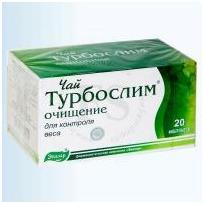 витаклин препарат для похудения отзывы