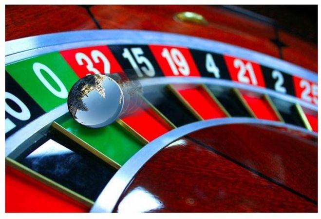 угадай слово карты казино