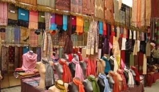 Где и как купить одежду быстро и качественно новые фото