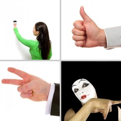 Игра 4 картинки 1 слово ответы на все уровни - 4dc00