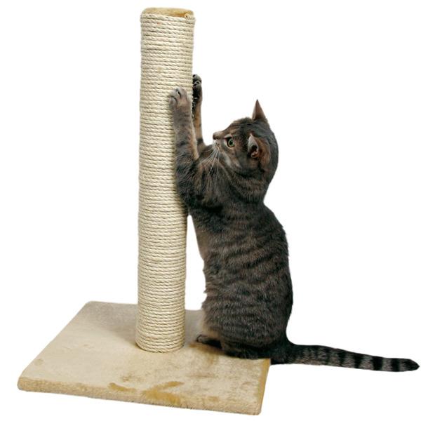 Приспособления для котов 91