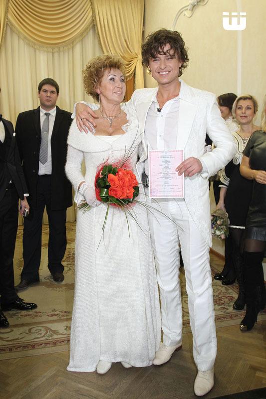 Где посмотреть свадебные фото Ларисы ...: www.bolshoyvopros.ru/questions/610365-gde-posmotret-svadebnye-foto...