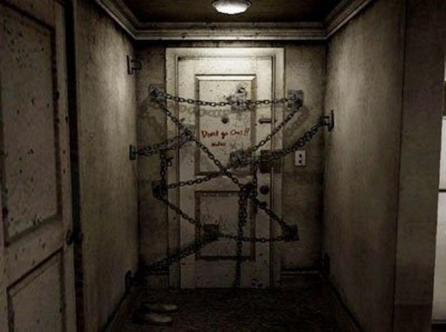 За закрытыми дверями жан-поль сартр - книжная жизнь