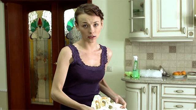 smotret-porno-video-zhena-russkaya-konchaet-vnutr