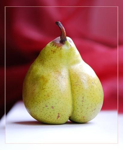 в попу фрукты онлайн
