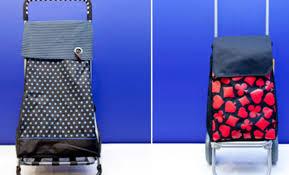 спб. сумки для зеркальных фотоаппаратов спб. женские сумки купить в москве.  Сумки-тележки со скидкой от 50%.