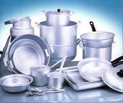Алюминиевая болезнь и алюминиевая посуда - есть ли связь