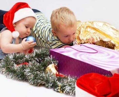 Подарки в новосибирске c доставкой