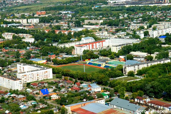 znakomstva-ishim-tyumenskaya-oblast