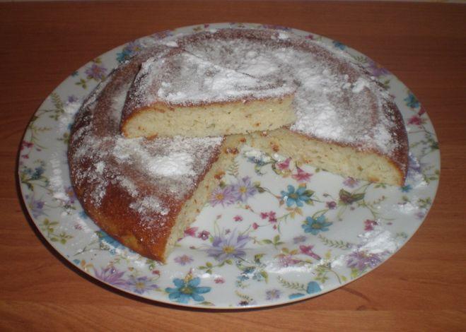 Как можно приготовить десерт