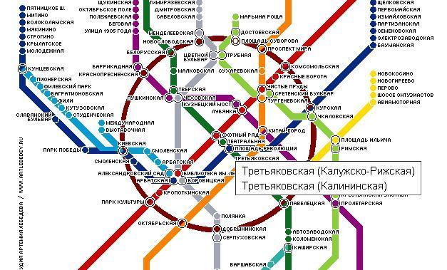 наземный транспорт от киевской до маяко ультразвуковом исследовании