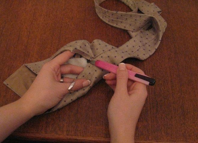 Делаем своими руками женскими руками
