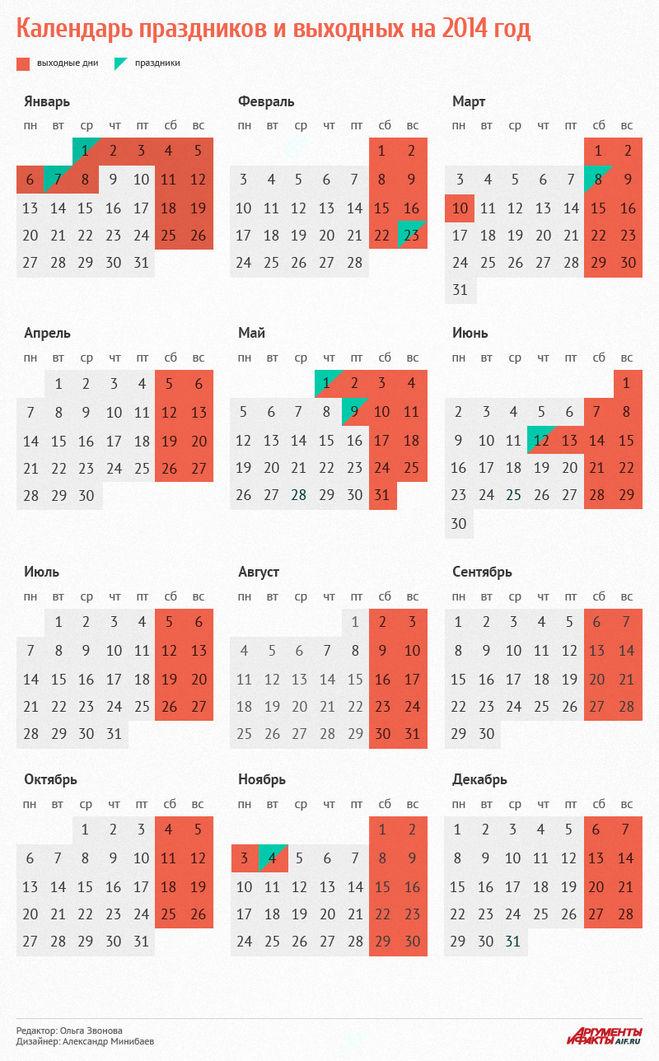 государственные праздники на 2016г традиции, рассказывает