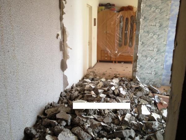 белье чем ломают стены в квартире термобелья Детское