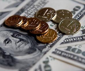 Курс евро на 2013 март