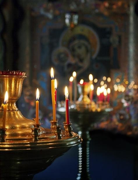 знакомимся в православном сайте