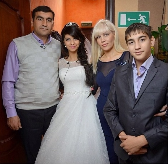 Саакашвили обижен на журналистов из- за фото «в кустах»
