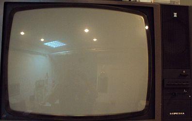 мастер музыкальное схема телевизора березка 54тц-610д минуте здоровья