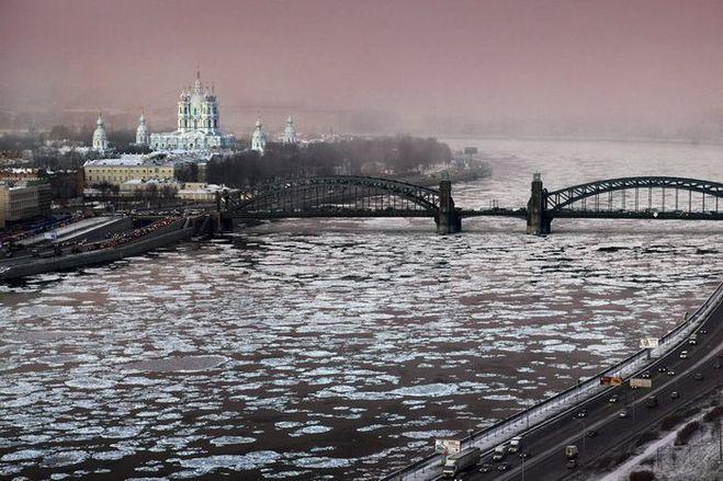 Погода на 22 декабря 2016 года челябинск