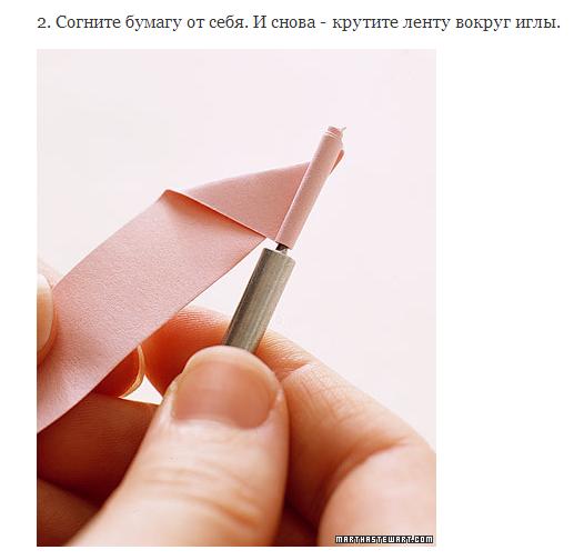 Коробка для валентинок как сделать ее