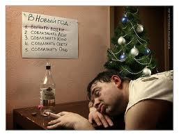 влияние алкоголя на эрекцию