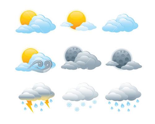 Прогноз погоды на март 2014 на мальте