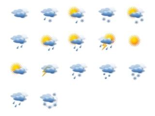 Прогноз погоды на завтра в балхаше на