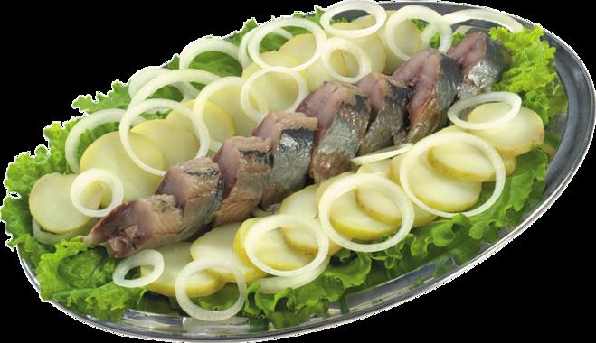 Рецепт жаренная печень салат