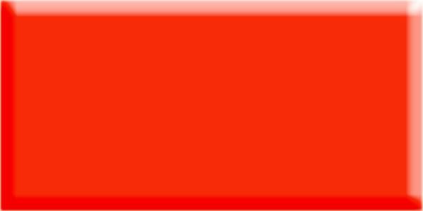 коралловый цвет фото: