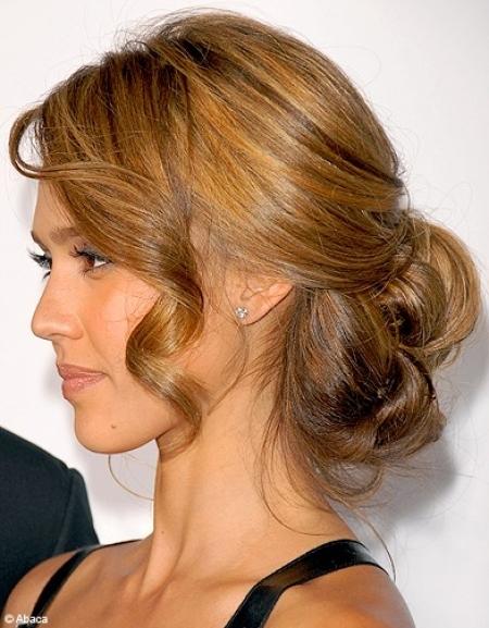 Прически на короткие волосы как быть если у тебя лопоухие уши