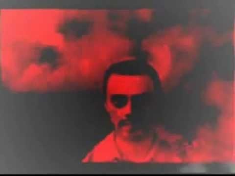 Водяные лилии фильм смотреть онлайн 720