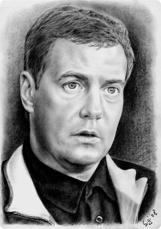 Как нарисовать портрет Медведева ...: www.bolshoyvopros.ru/questions/212419-kak-narisovat-portret...