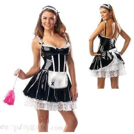 Из чего сшить корсет на платье