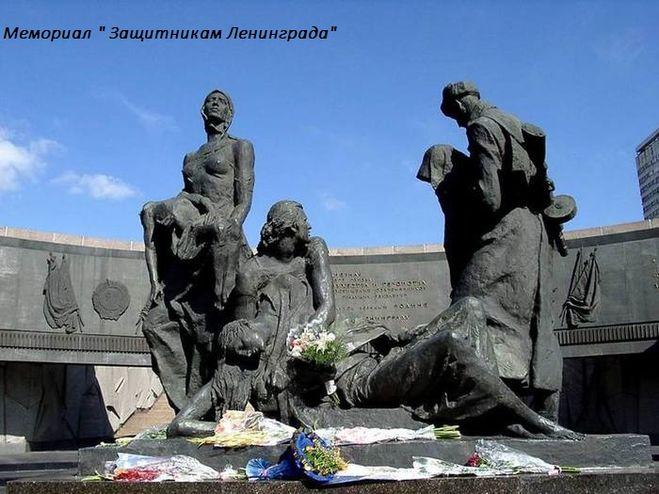 Памятники в россии великой отечественной войны памятники в курске посвящённые великой отечественной войне