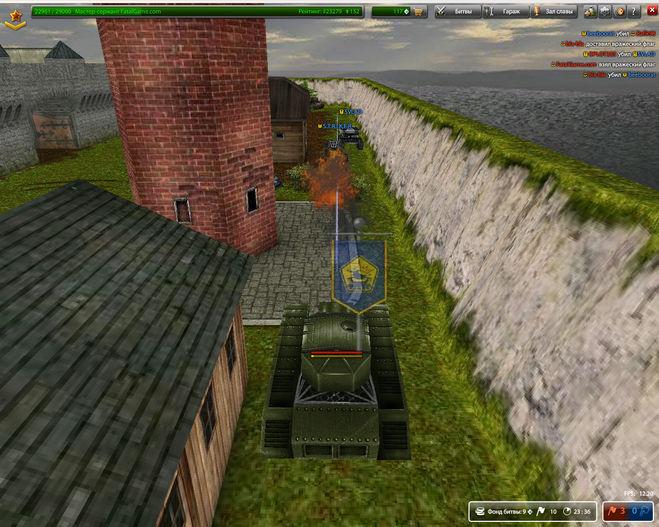Чит коды на танки онлайн  tankionlaynnet