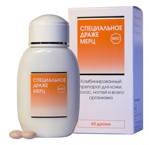 Витамины для волос от выпадения в ампулах в шампунь