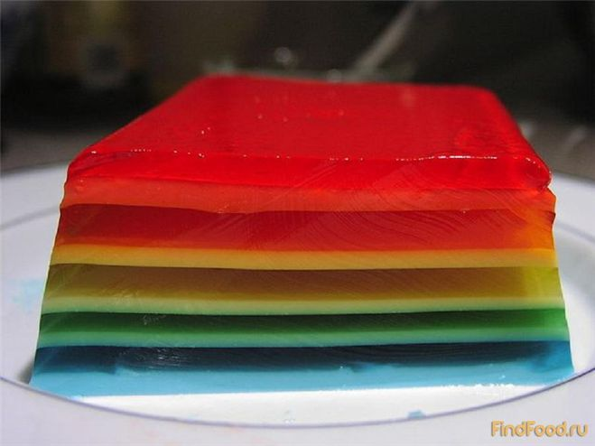 Торт осколки стекла картинки