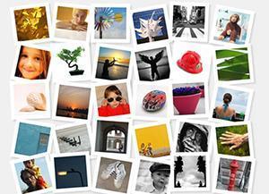 Колажі Для Фотографій Онлайн Бесплатно - фото 3