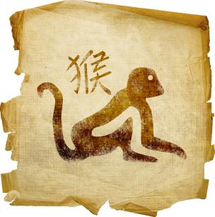 гороскоп металлической обезьяны на 2017