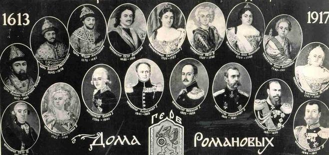 эроповесть в десяти рассказах мария автор-клавдия петровна