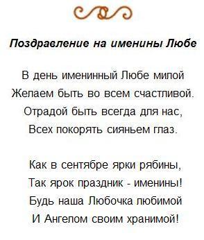 Кукла монстер хай недорого за 500 рублей не поделки