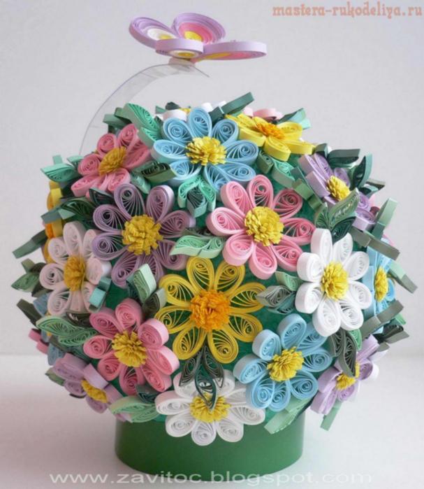 Вместо цветов подарок на свадьбу