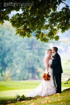 знакомства кто хочет выйти замуж