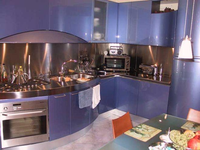 Фото интерьеров кухонь в английском стиле