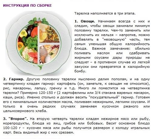 Инструкция Как Перевести Текст Помощью Онлайна Україна