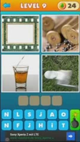 Ответы На Игру 4 Фотки 1 Слово 8 Уровень Для Андроид