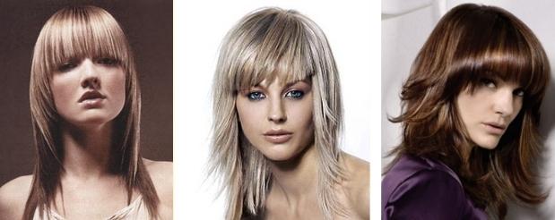 Прически на тонкие волосы для пожилых женщин фото