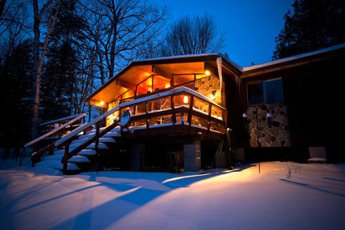 дом отдыха на новый год недорого Хобби Вязание, шитьё