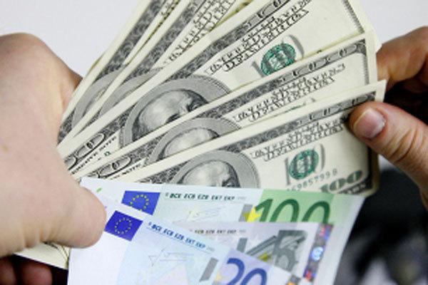 Каков курс доллара