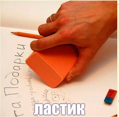 Цветы из бумаги в технике квиллинг: фото, как сделать 16